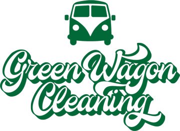 green-wagon-cleaning-360